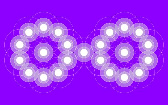 infinito-92-v