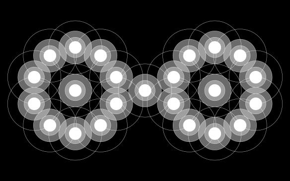 infinito-92