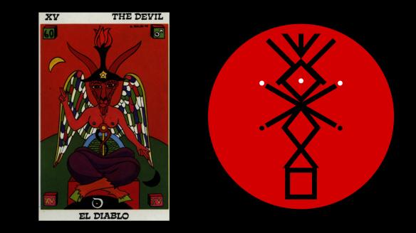 El_Diablo_El_Tarot