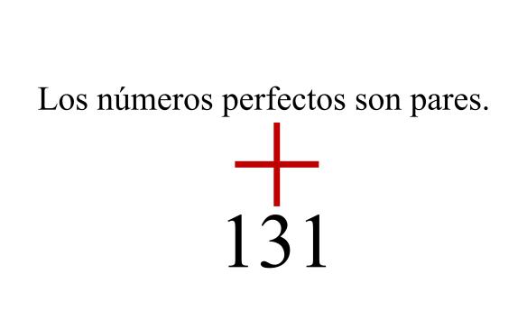 los_numeros_perfectos_son_infinitos