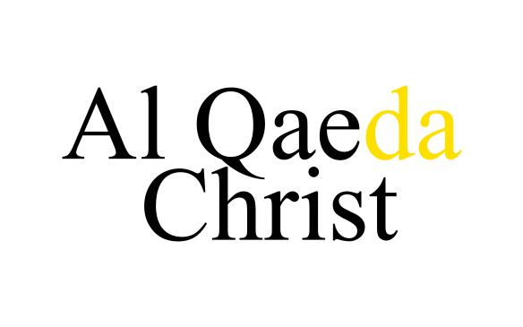 Al_qaeda
