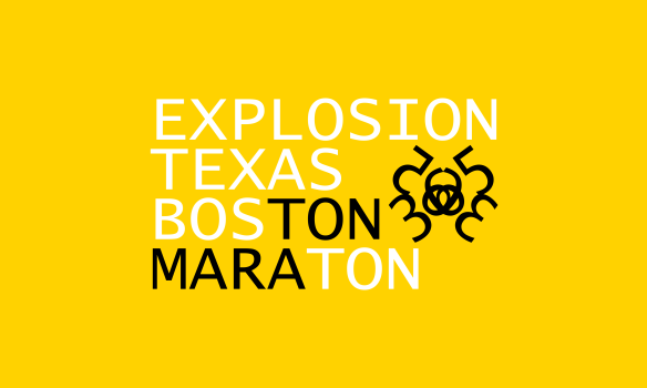 explosion_texas_boston_maraton