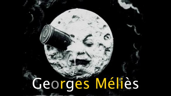 Georges_Melies