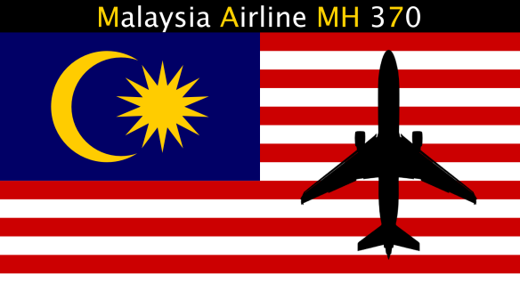 Malaysia_Airline_MH_370_pi_391_77__CHRIST