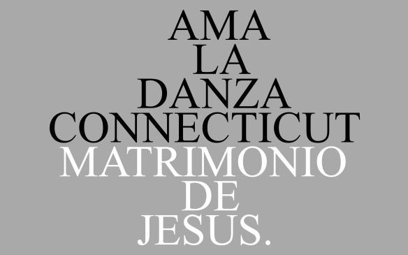 matrimonio_de_jesus