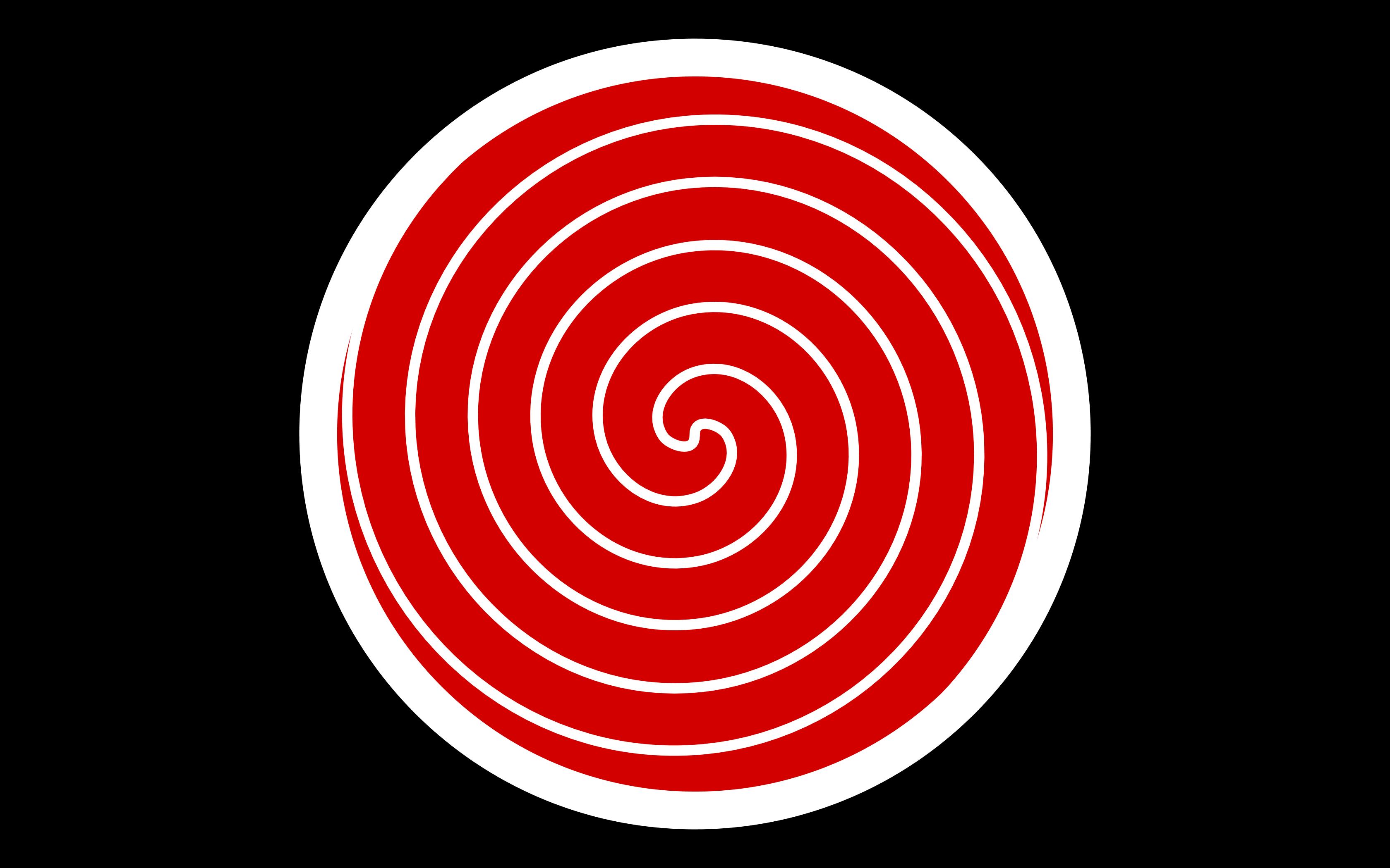 espiral_roja