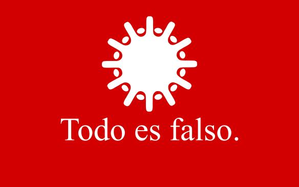 Todo_es_falso