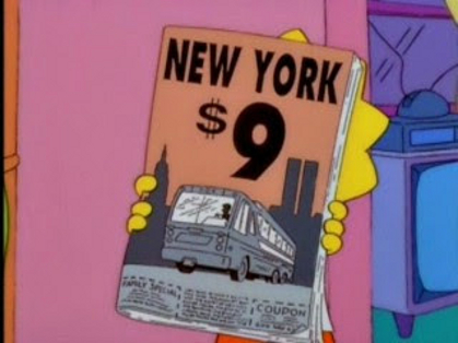 KI NEW YORK