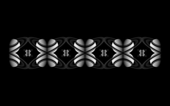 Saturno_XXX