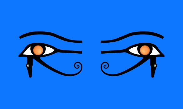 La_Serpiente_de_los_ojos_de_Horus