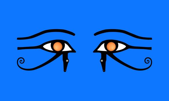 Los_ojos_de_Horus