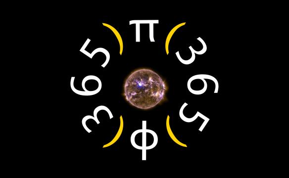 reloj_de_sol_y_fi_pi