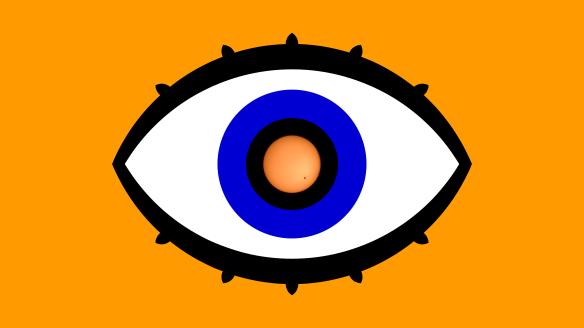 Un_ojo_Unico