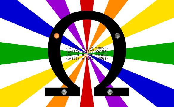 arco_iris_omega