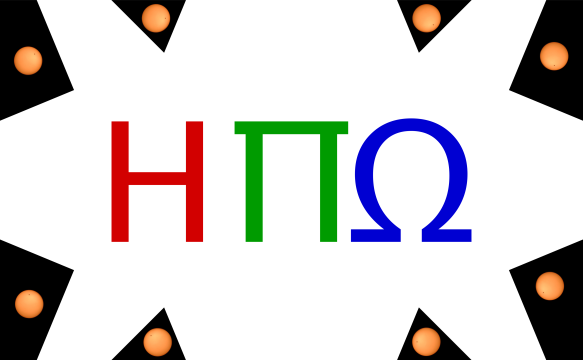 red_green_blue_eta_pi_omega