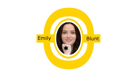 Emily_Blunt