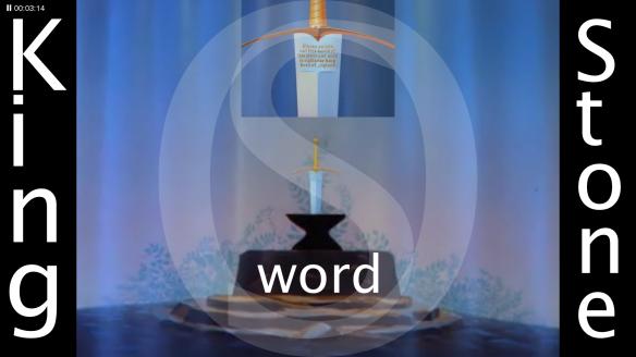 king_stone_so_word