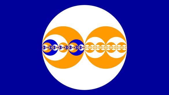 Las_esferas_divinas_de_Dios_Mago_de_la_Creacion