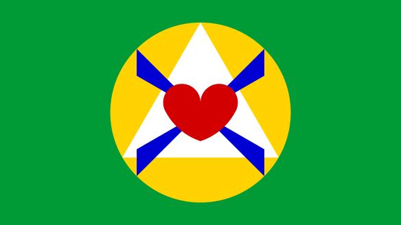 Oz_Stone_Circle_Triangle_Ex_Heart__One