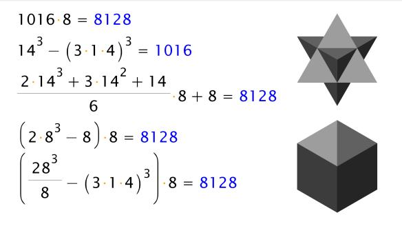 El_cubo_de_14_y_la_estelacion_de_el_octaedro_de_8
