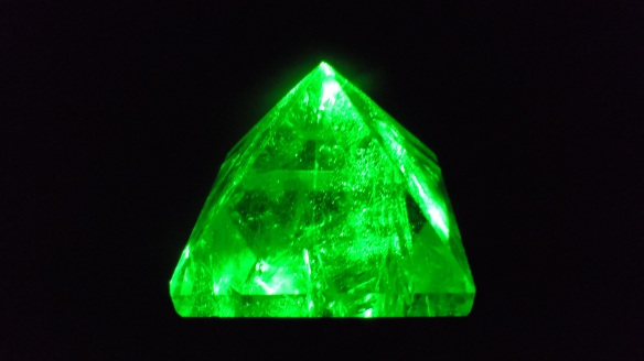 Piramide_Esmeralda