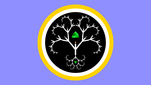 El_arbol_del_Saber__The_tree_of_the_knowledge_of_good_and_evil