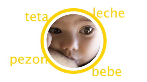 Teta_Pezon_Leche_Bebe