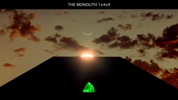 The_Monolith_1x4x9