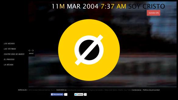 11M_MAR_2004_7_37_AM_SOY_CRISTO