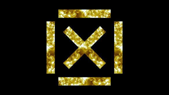 MMI_IX_XI__El_Sol
