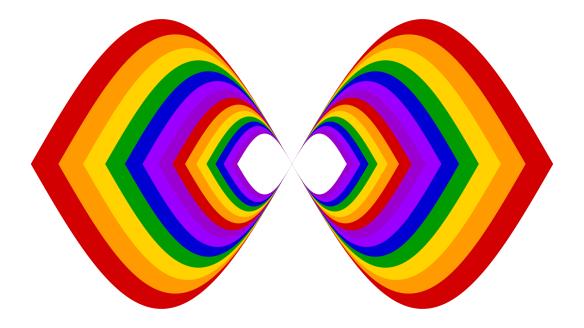 Rainbow_CRISTO