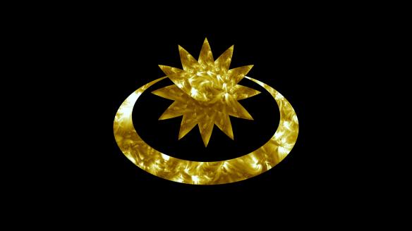 The_Corona__Rey_coronado_Reina_coronada_Corona_Diosa