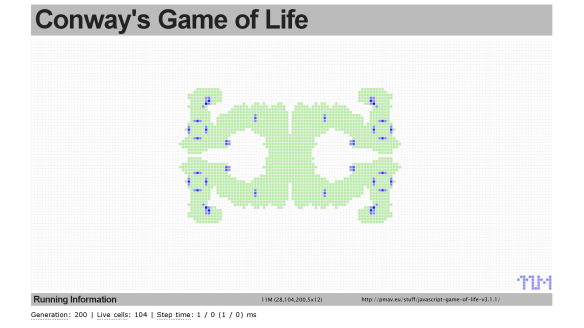 11M_28_104_200_5x12_Conway_s_game_of_life