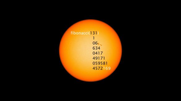 13_prime_fibonacci_131_1066340417491710595814572169