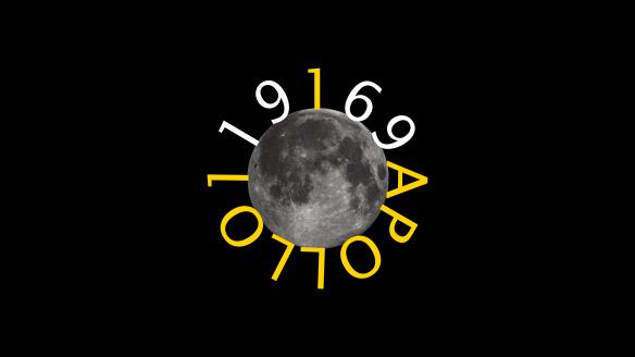 Apollo_11_Moon_PI