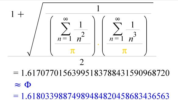 aprox-phi-funcion-zeta-riemann-problema-de-basilea