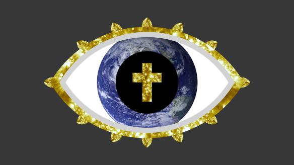 El_ojo_que_todo_lo_Ve