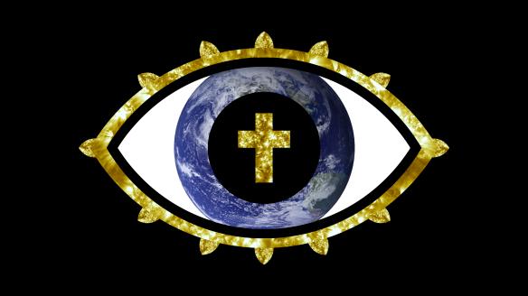 El_Sol_de_Cristo_ojo
