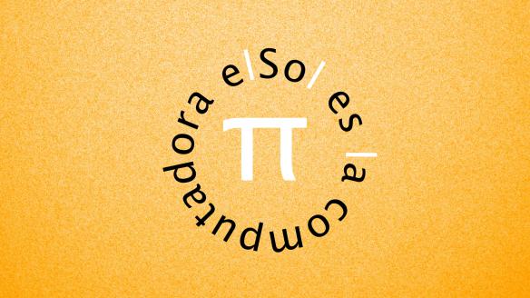 elSol_es_la_computadora