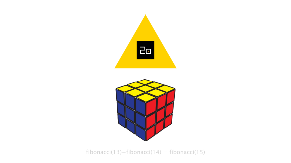 God_s_number_cube_Rubik