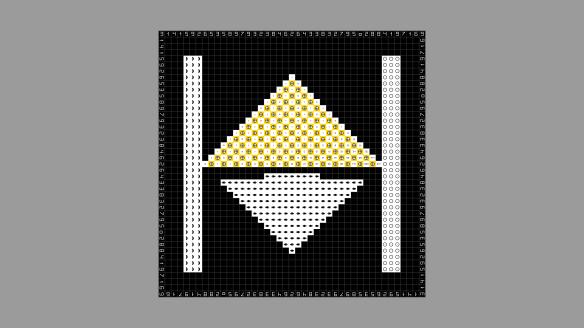 La_Piramide_del_sol_y_los_153_peces