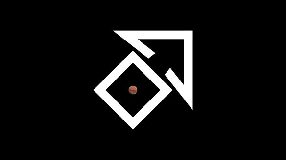 Mars_Glyph