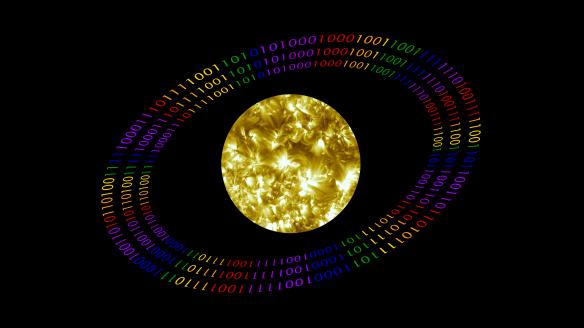 Sun_Rings