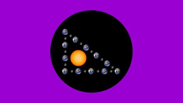 Un_sol_de_PItagoras