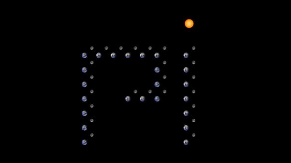 2x3x5x7