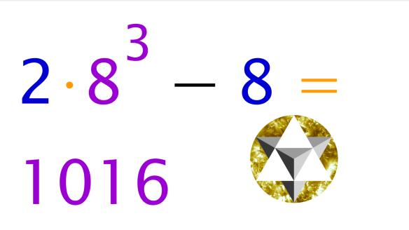 2x8x8x8-8_is_a_star_1016