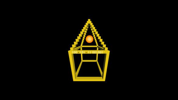 Cubo_y_piramide_N_de_Heliotropodeluz