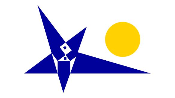 El_santo_pentagrama