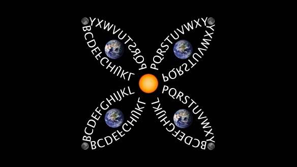 flower_alphabet