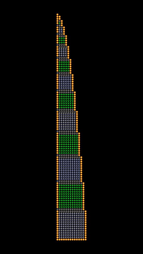 La_Torre_de_la_Libertad_OM_Freedom_Tower_El_Sol